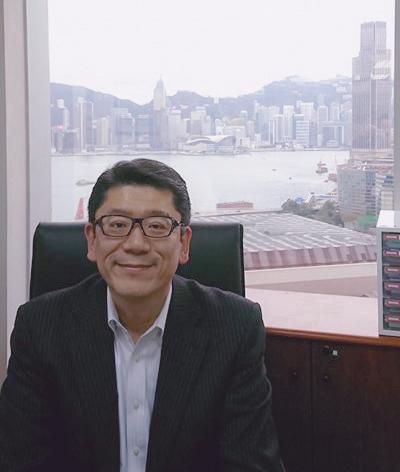 JPT-CEO-01